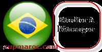Etude à l'étranger Brésil