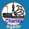 chariaa agadir