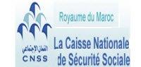 Caisse Nationale de Sécurité Sociale