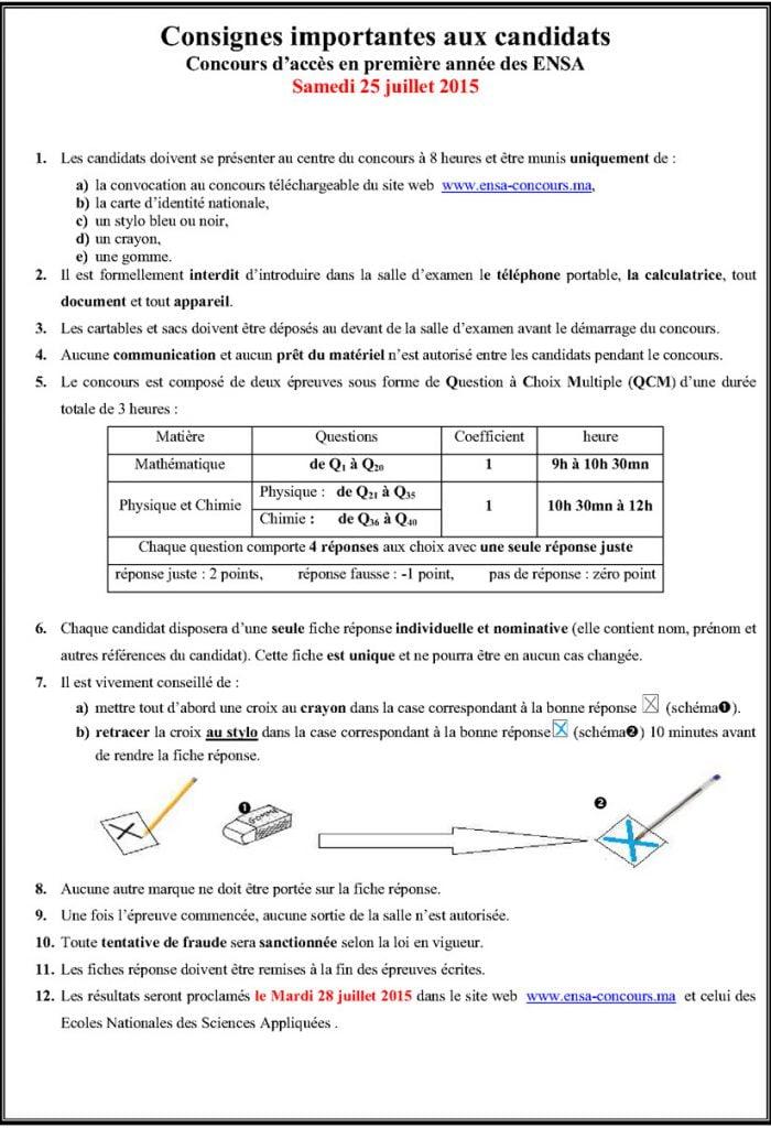 consigne_ENSA-2015-700x1024
