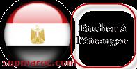 Etude à l'étranger Egypte