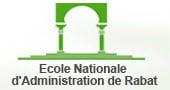 Ecole Nationale d'Administration ENA