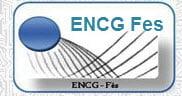"""Résultat de recherche d'images pour """"ENCG Fes"""""""