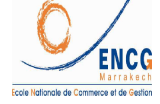 encg marrakech