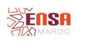 Préselection Bac Concours ENSA Maroc 2016-2017