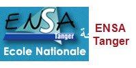 ensa-tanger1