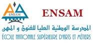 Concours d'admission en 4ième année de l'ENSAM Meknès 2015-2016