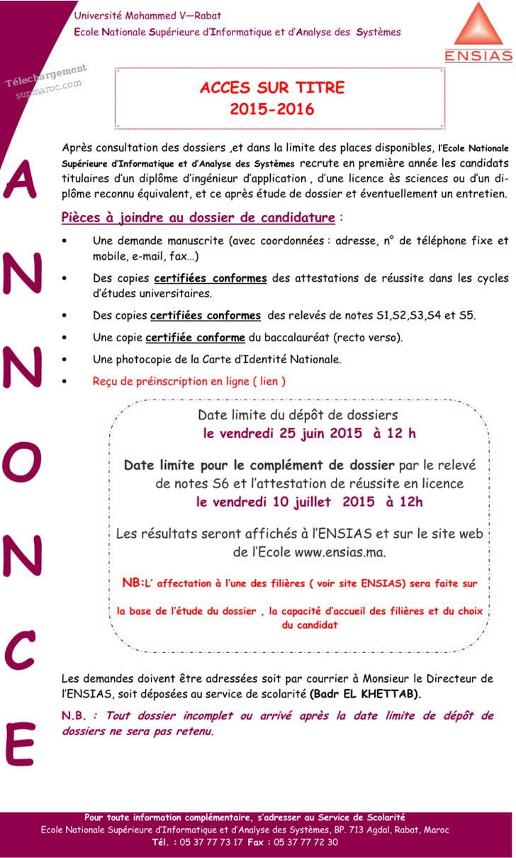 ensias-licence2015