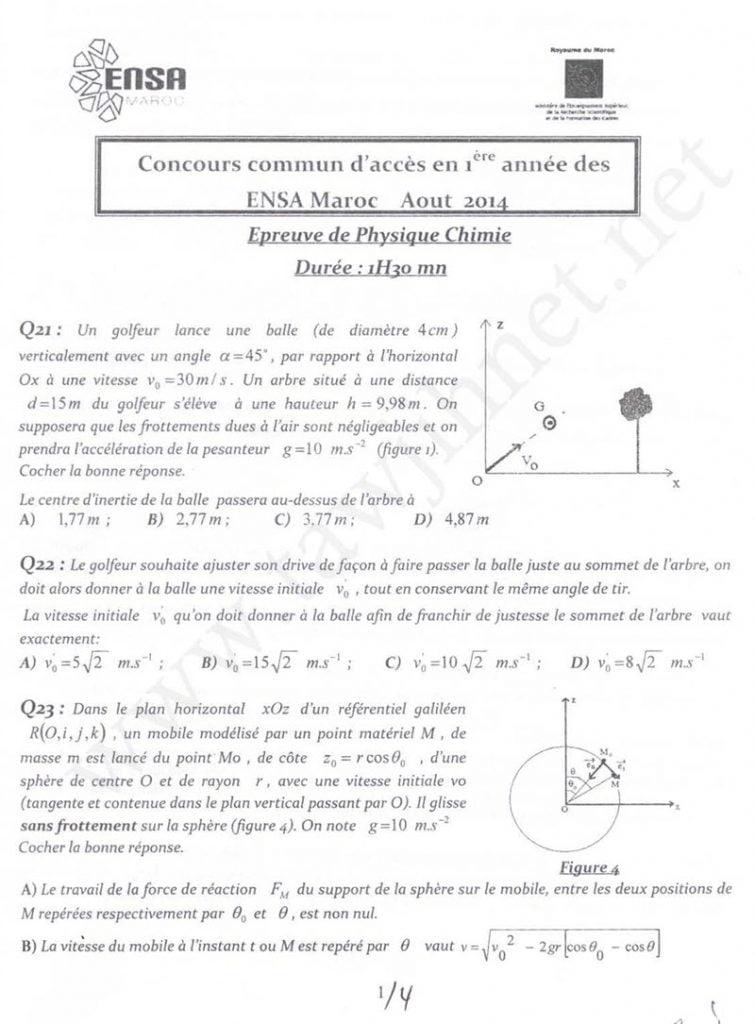 epreuve05_Page_1-755x1024