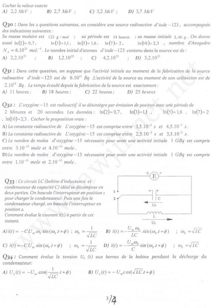 epreuve05_Page_3-705x1024