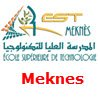 est meknes