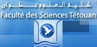 faculte-science-tetouan