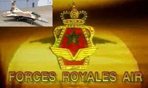 forces-royales-air