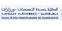 fp Ouarzazate