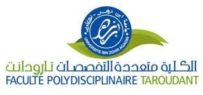 Faculté Polydisciplinaire de Taroudant