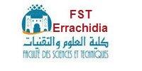 fst-errachidia
