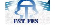 Faculté des Sciences et Techniques - FST Fès