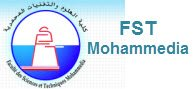 fst-mohammedia concours