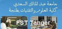 fst-tanger6