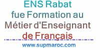 fue Formation au Métier d'Enseignant de Français