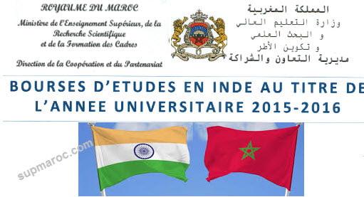inde-bourse-maroc