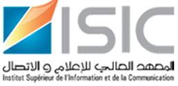 isic rabat institut