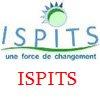 Rappel Préselection Concours ISPITS Instituts Supérieurs infirmières santé 2016-2017