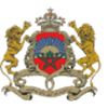maroc-logo