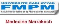 medecine marrakech
