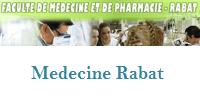 medecine-rabat