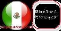 Etude à l'étranger Mexique