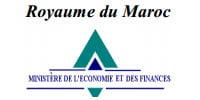 ministère de finance