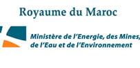 ministère energie
