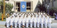 Institut Supérieur des Pêches Maritimes d'Agadir