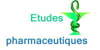 pharmacie pharmaceutiques