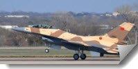 pilote force royale air