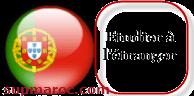Etude à l'étranger PORTUGAL