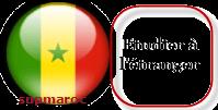 Étude à l'étranger Sénégal