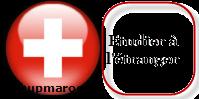 Sup maroc Etude à l'etranger la suisse