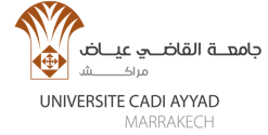 universite cadi ayyad