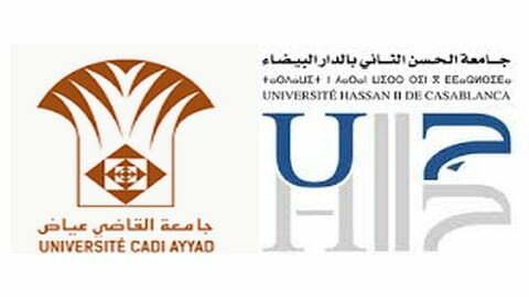 universite maroc