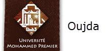 universite oujda
