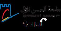 universite-settat
